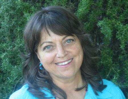 Photo of Kathi Keville