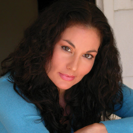 Photo of Abby Craden