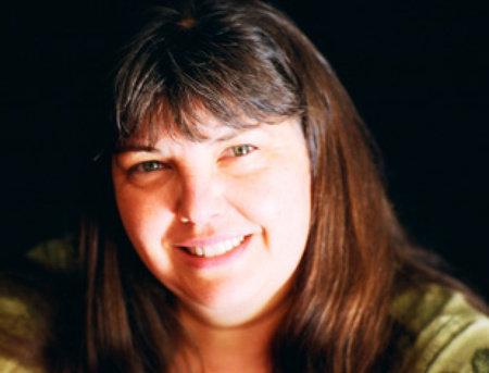 Photo of Lynn E. Hazen