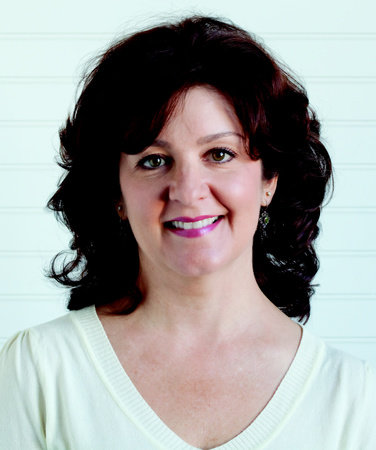 Photo of Denene Wallace