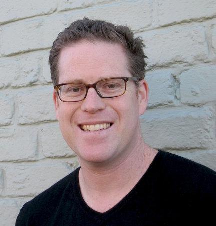 Photo of Judah Pollack