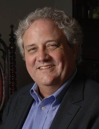 Photo of Michael Malone