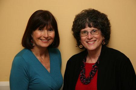 Photo of Diane E. Levin, Ph.D.