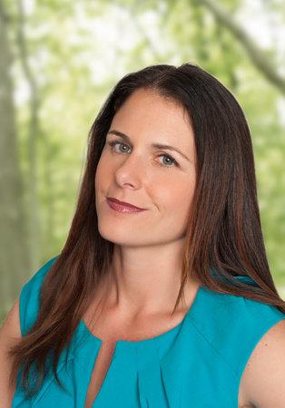 Photo of Nicole M. Avena, PhD
