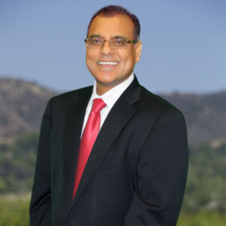Photo of Akikur Mohammad, MD