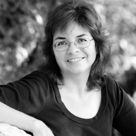 Image of Leslie Budewitz