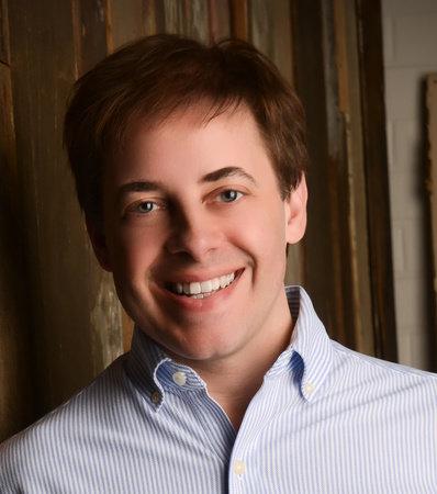 Photo of Mitch Prinstein