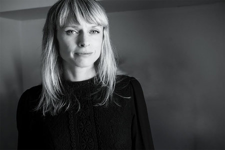 Photo of Jardine Libaire