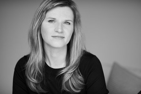 Photo of Tara Westover