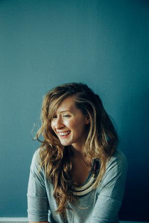 Photo of Laura Wright
