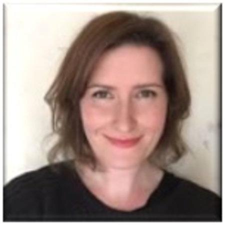 Image of Nicola Slater