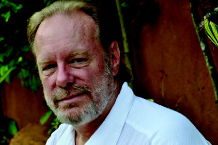 Photo of Wayne Muller