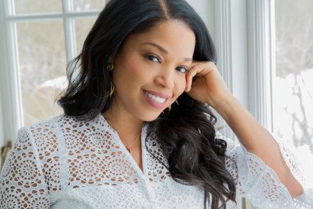 Photo of Mashonda Tifrere