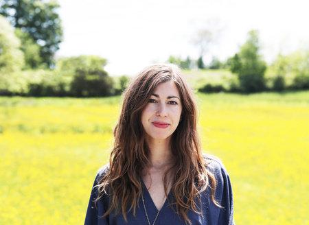 Photo of Jana Blankenship
