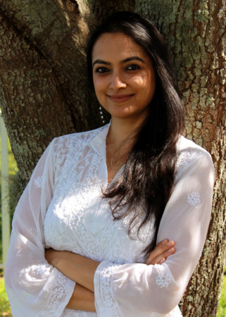 Photo of Sita Singh