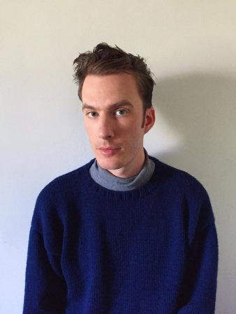 Photo of Michael LaPointe