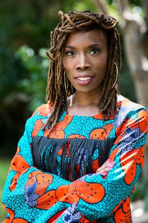 Photo of Thema Bryant, Ph.D.