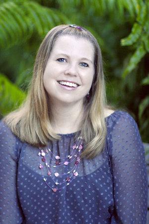 Photo of Tiffany King