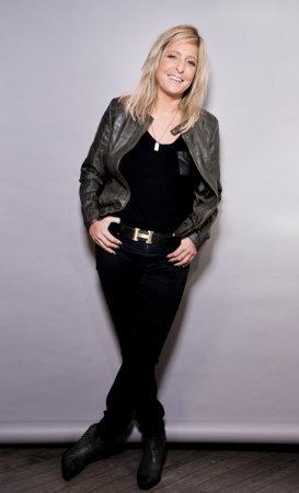 Photo of Billee Howard