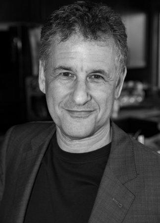 Photo of Daniel J. Levitin