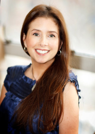 Photo of Dawn Lerman