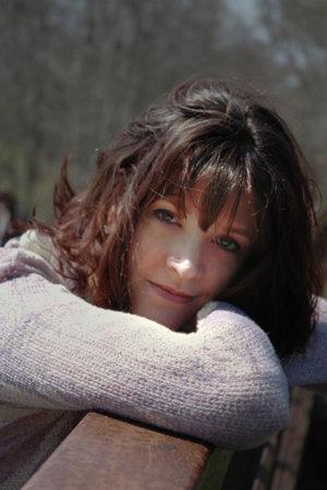 Image of Jennifer McAndrews