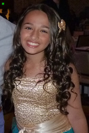 Photo of Jazz Jennings