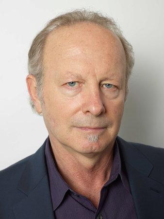 Photo of Joseph LeDoux