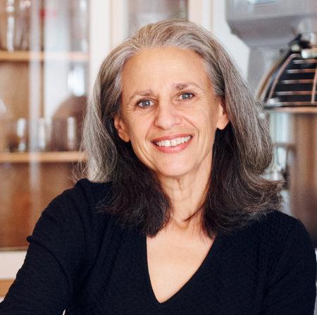 Photo of Tamar Haspel