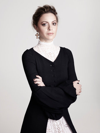 Photo of Sophia Amoruso
