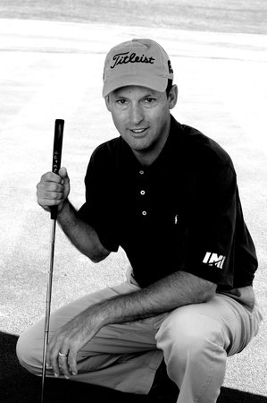 Photo of Stan Utley