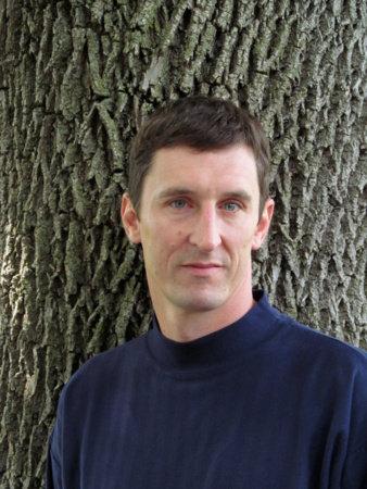 Photo of Steve Bein