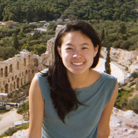 Photo of Tao Nyeu