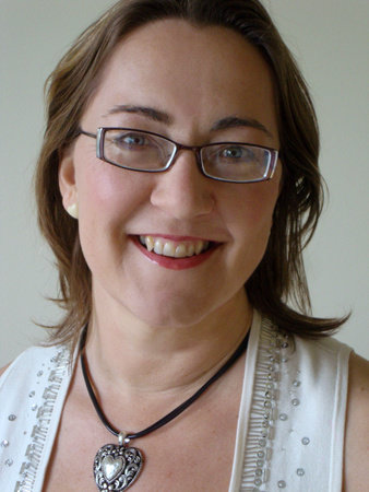 Image of Vivian Arend