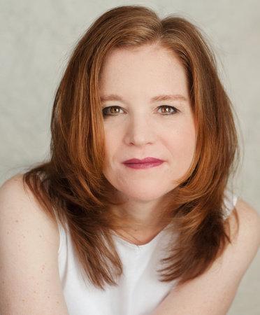 Photo of Jody Hedlund