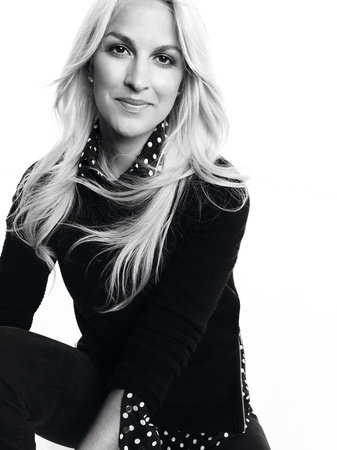 Photo of Kaitlin Roig-DeBellis