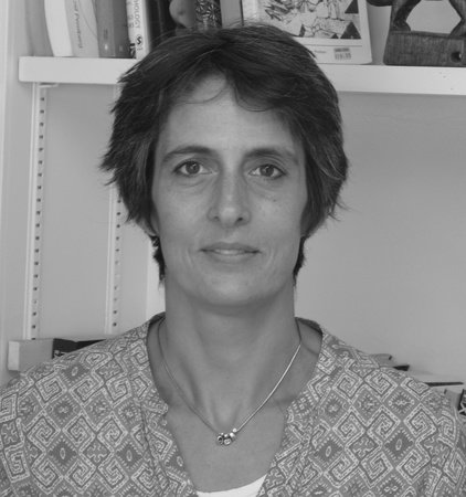 Photo of Arabella Kurtz