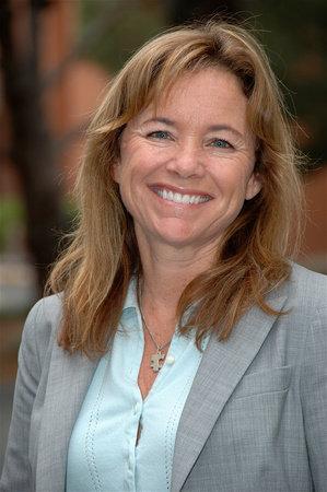 Photo of Lynn Kern Koegel, Ph.D.