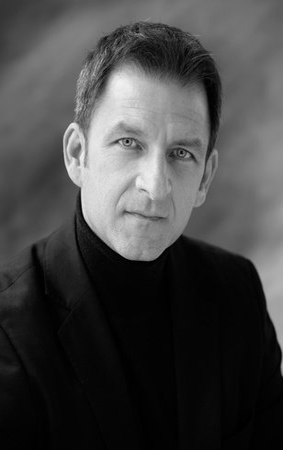 Photo of Robert Melillo