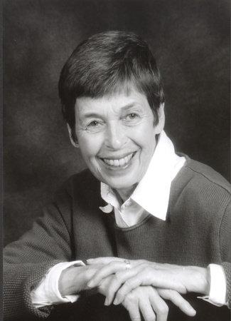 Photo of Irene N.Watts