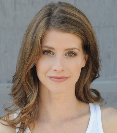 Photo of Mandy Siegfried