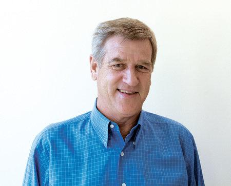 Photo of Bobby Orr