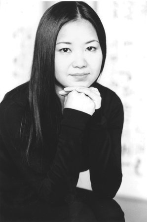 Photo of Shan Sa