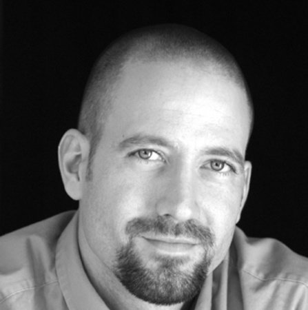 Photo of Doug Serven