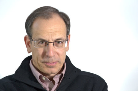 Photo of Andrew Cohen