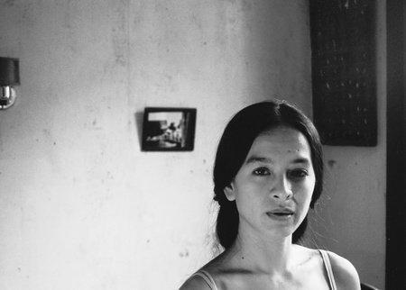 Photo of Thi Diem Thuy Le