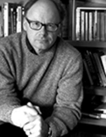 Photo of George Hagen