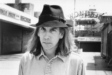Photo of Jim Knipfel