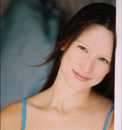 Photo of Kim Mai Guest