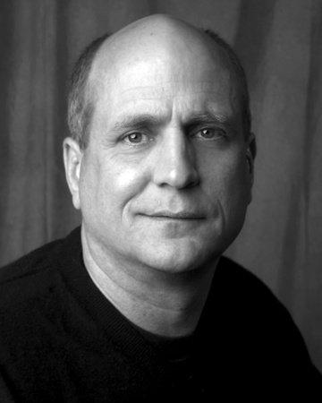 Photo of Paul D. White